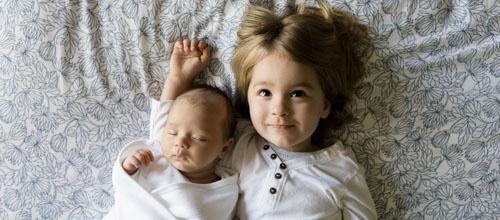 Thérapie autour de la naissance