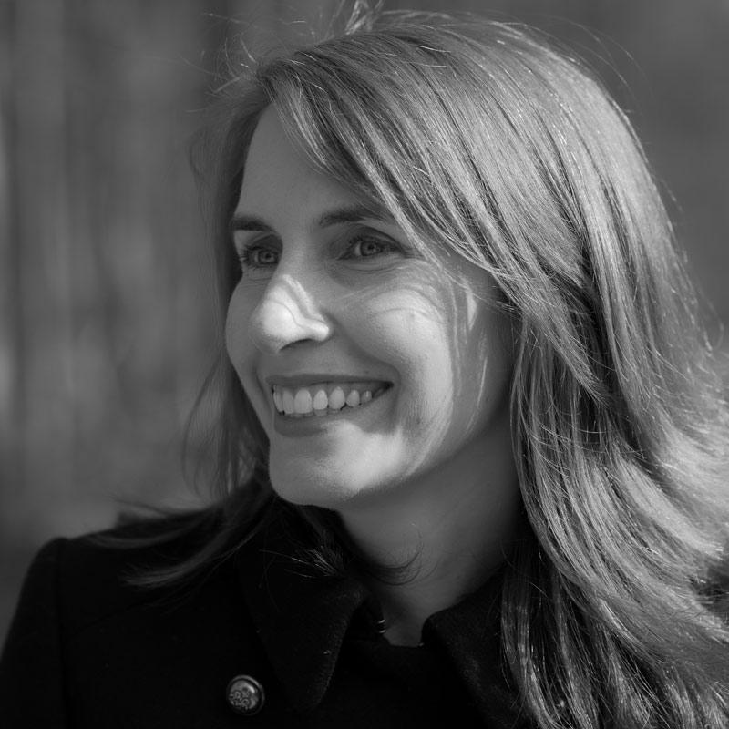 Psychologue Laura Liard