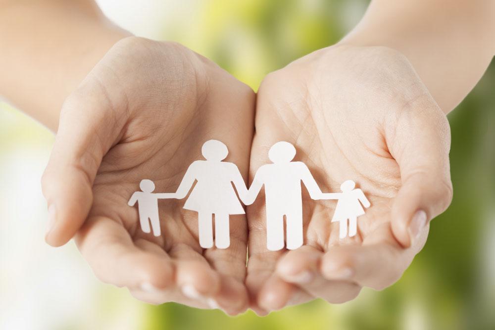 Accompagnement naissance et parentalité à Bruxelles
